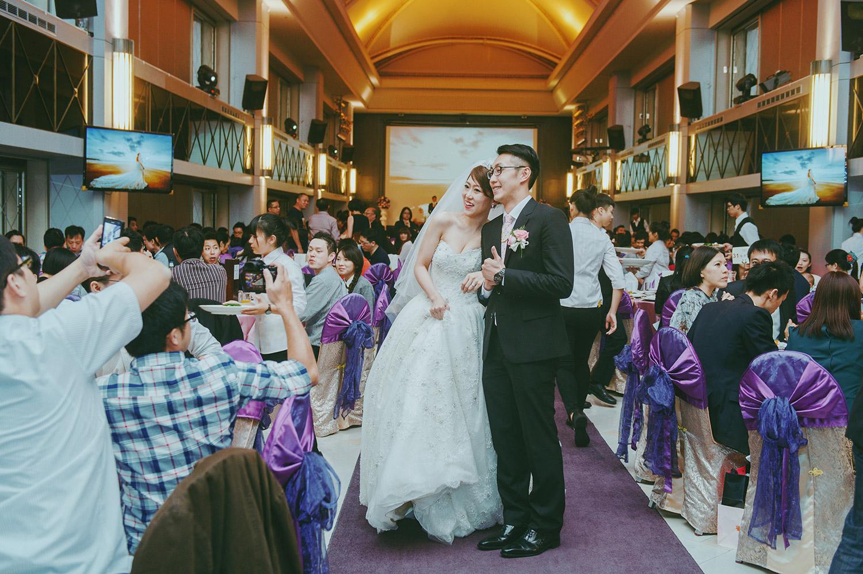 wedding_portfolio_039_063