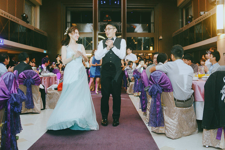 wedding_portfolio_039_067