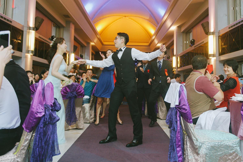wedding_portfolio_039_068