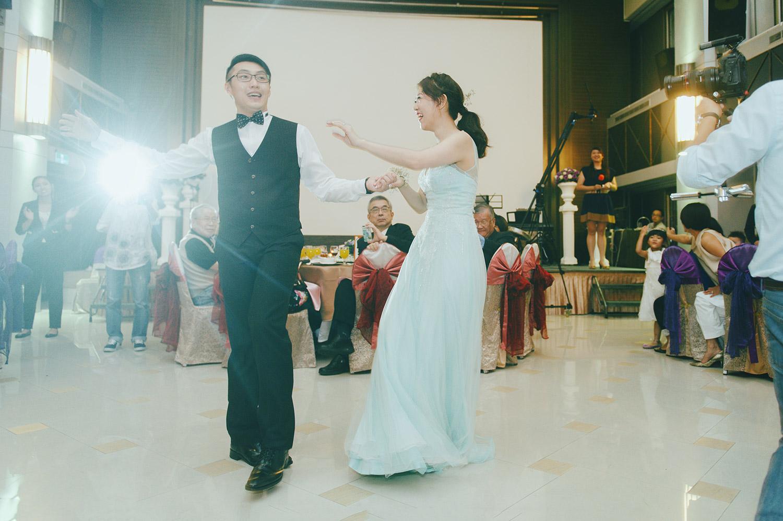 wedding_portfolio_039_069