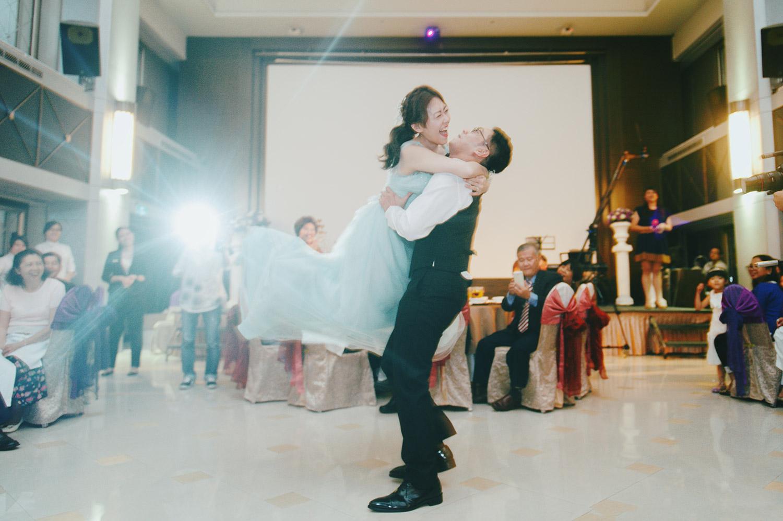 wedding_portfolio_039_070