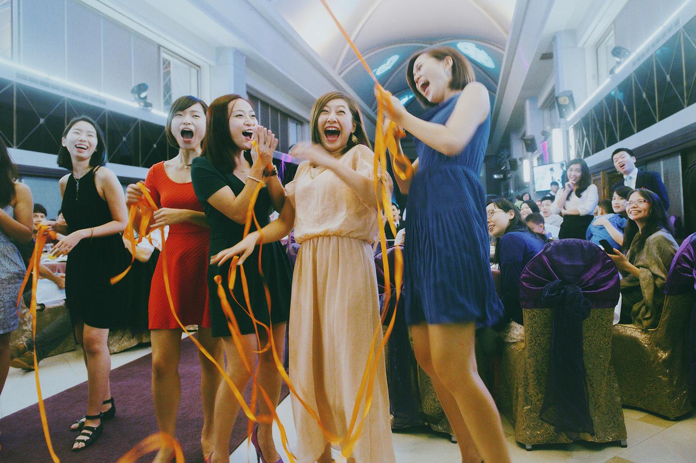 wedding_portfolio_039_072
