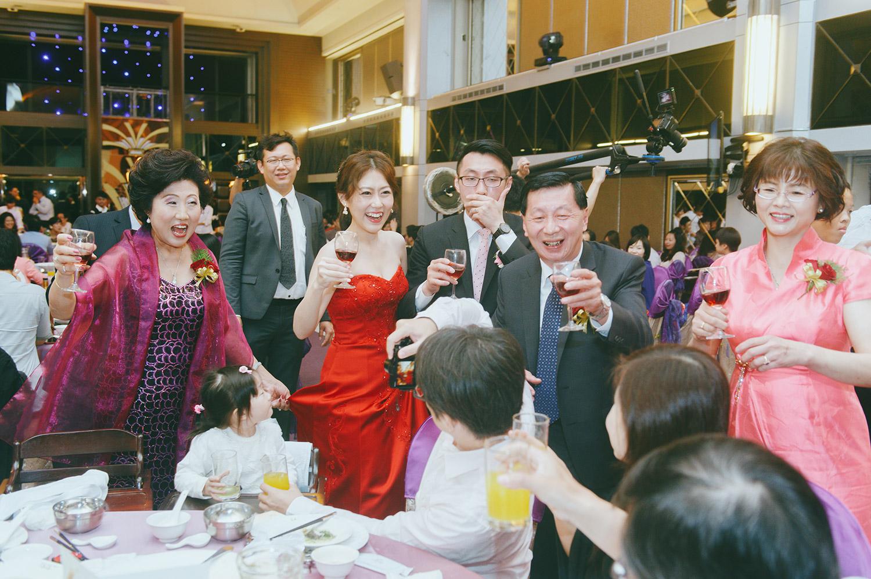 wedding_portfolio_039_074