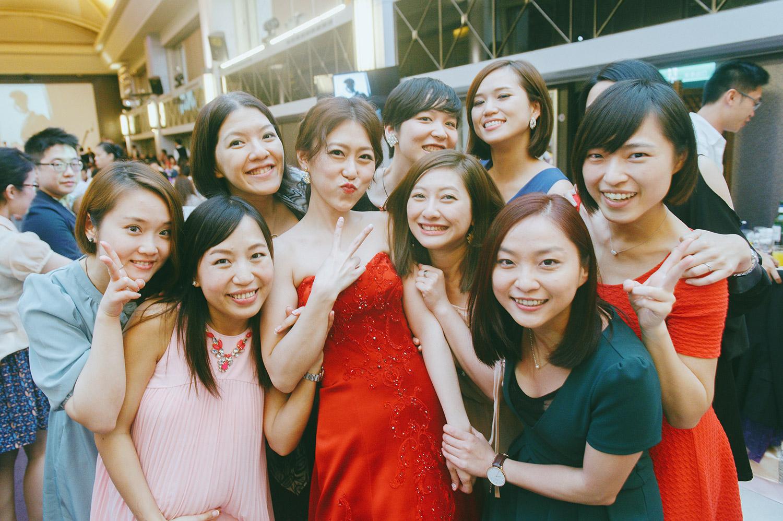 wedding_portfolio_039_076