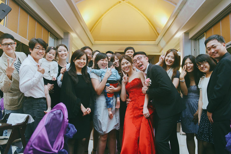 wedding_portfolio_039_080