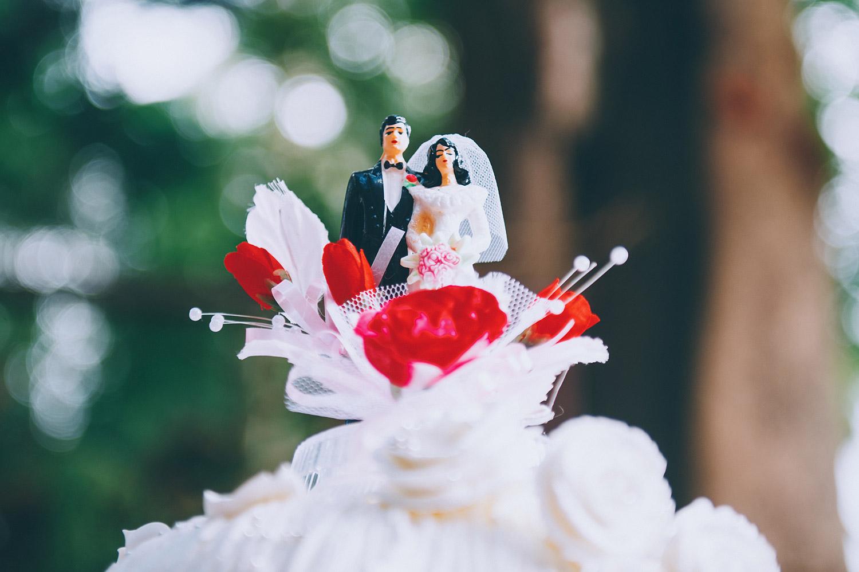 wedding_portfolio_040_001