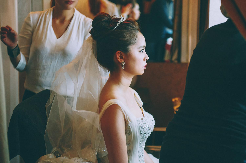 wedding_portfolio_040_003