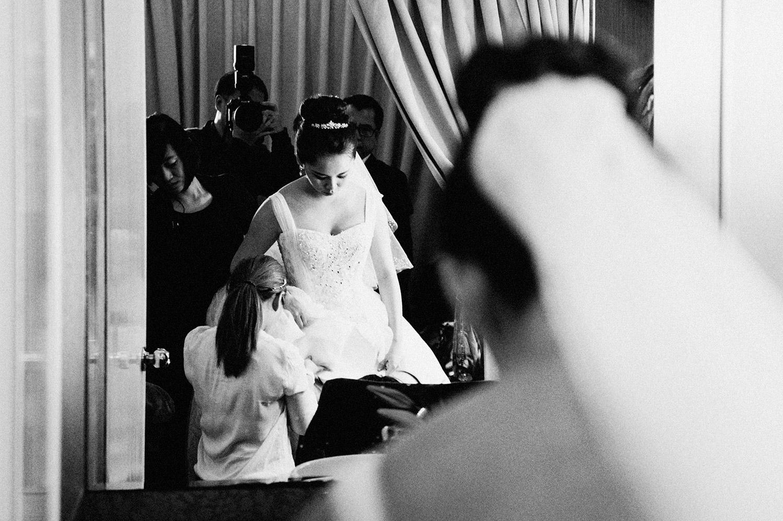 wedding_portfolio_040_004