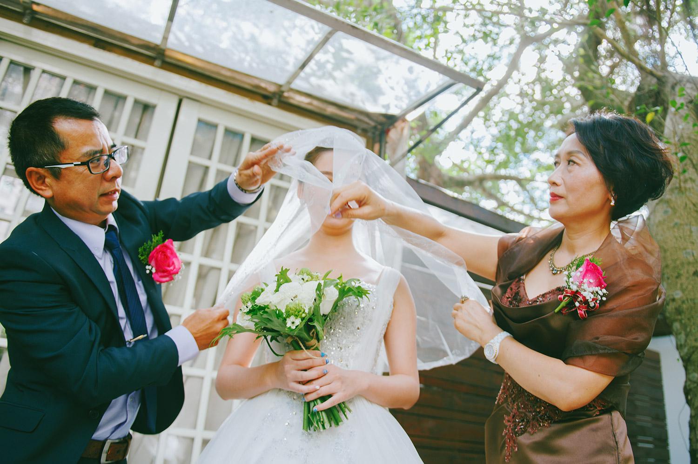 wedding_portfolio_040_006