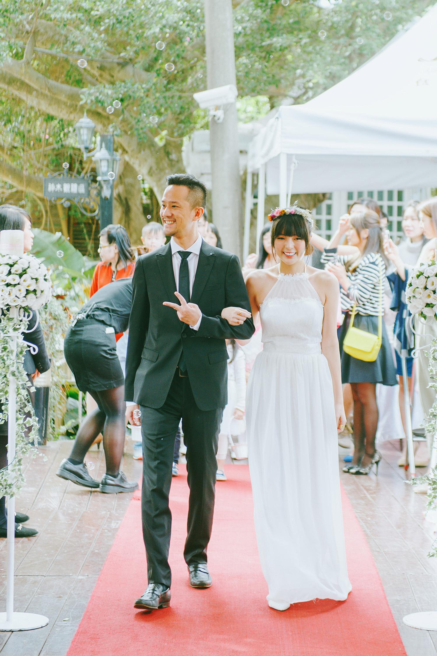 wedding_portfolio_040_008