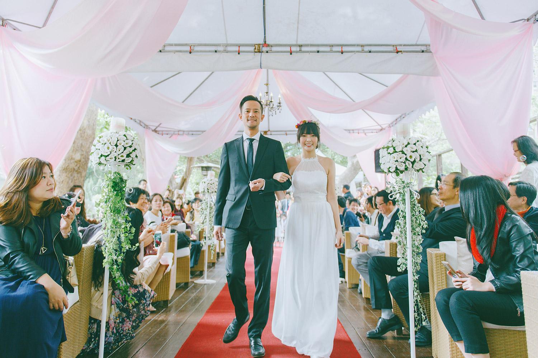 wedding_portfolio_040_009