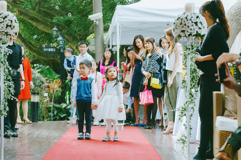 wedding_portfolio_040_011