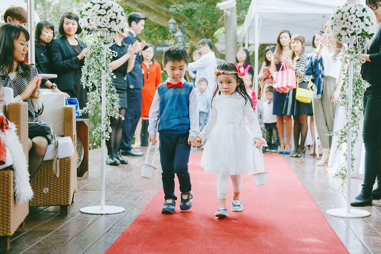 wedding_portfolio_040_012