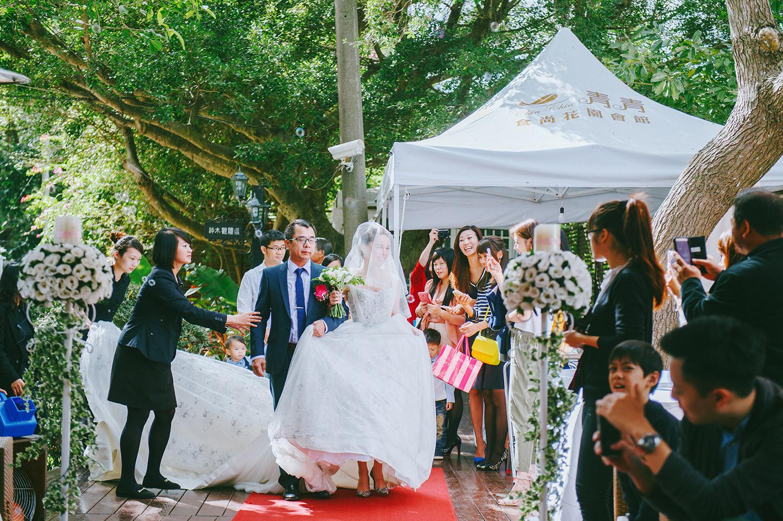wedding_portfolio_040_013