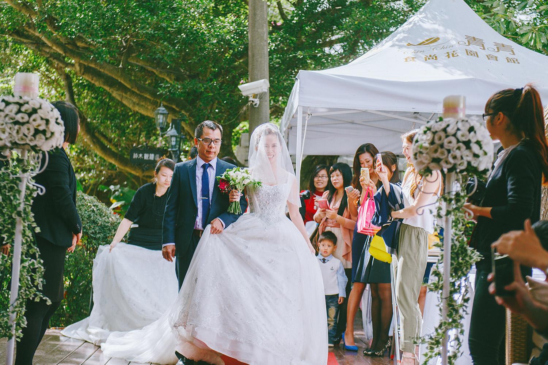 wedding_portfolio_040_014