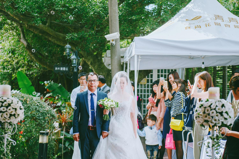 wedding_portfolio_040_015