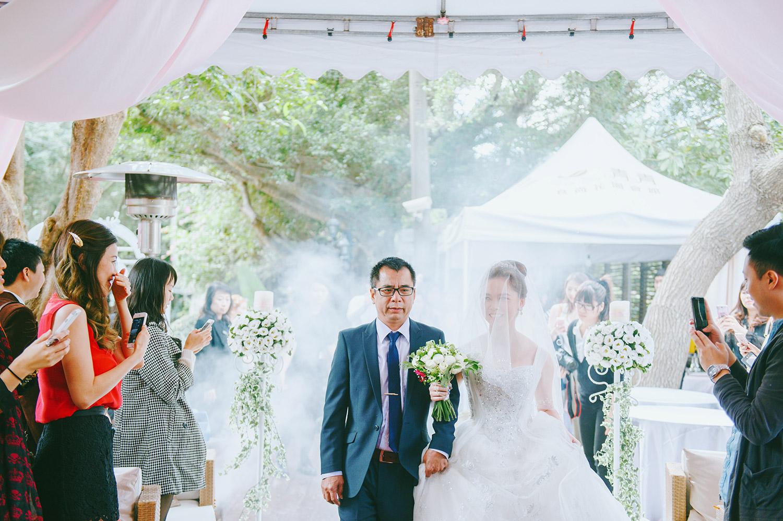 wedding_portfolio_040_016