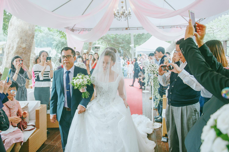 wedding_portfolio_040_017