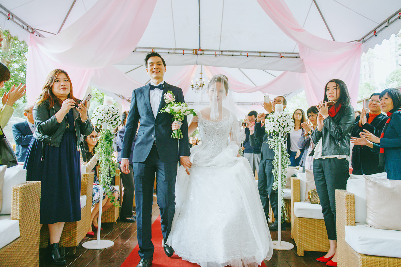 wedding_portfolio_040_019