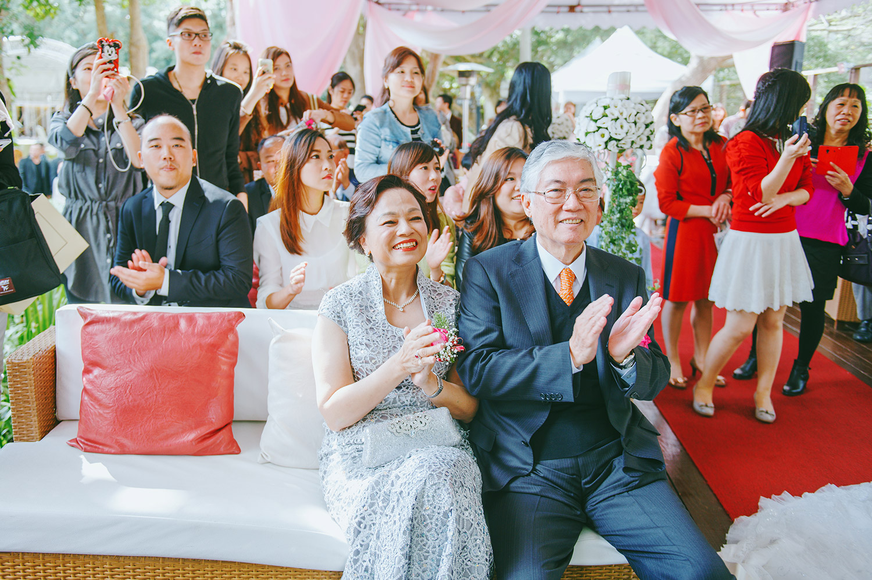 wedding_portfolio_040_020