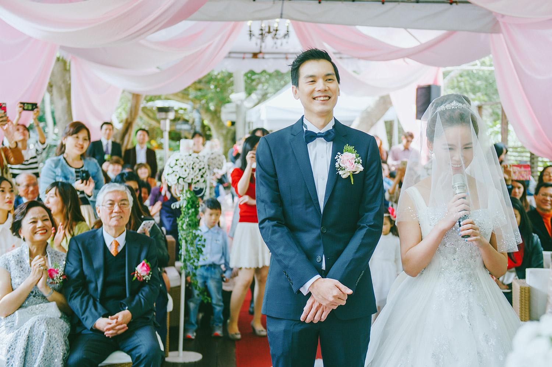 wedding_portfolio_040_021