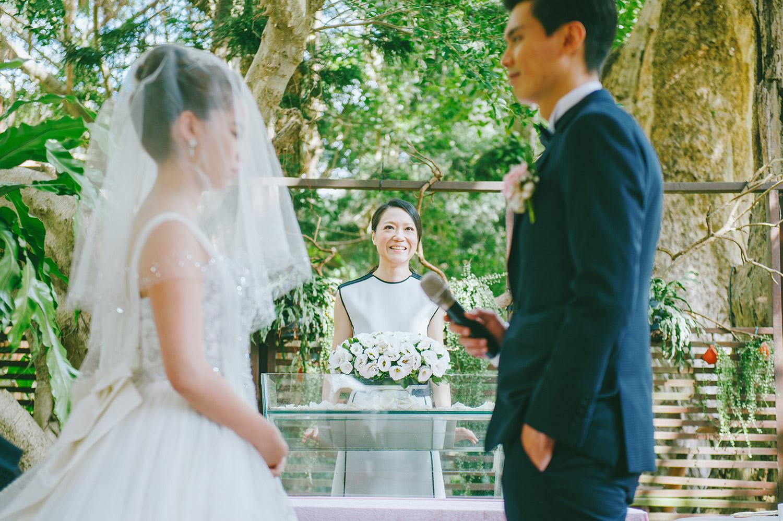 wedding_portfolio_040_022