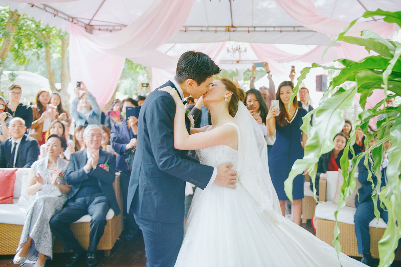 wedding_portfolio_040_023