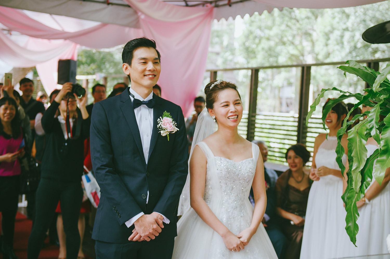 wedding_portfolio_040_024