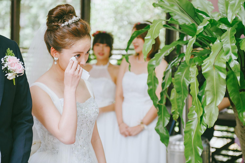 wedding_portfolio_040_025