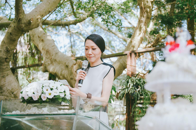 wedding_portfolio_040_026