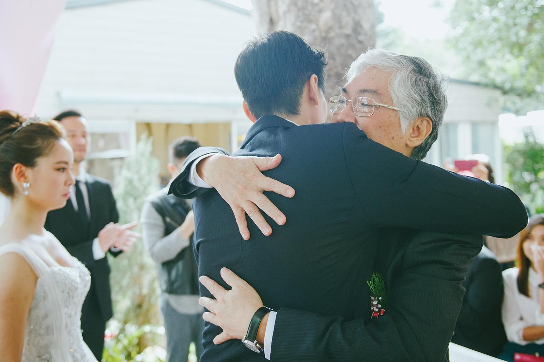 wedding_portfolio_040_027
