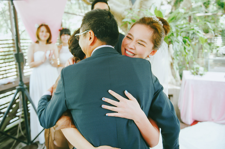 wedding_portfolio_040_028