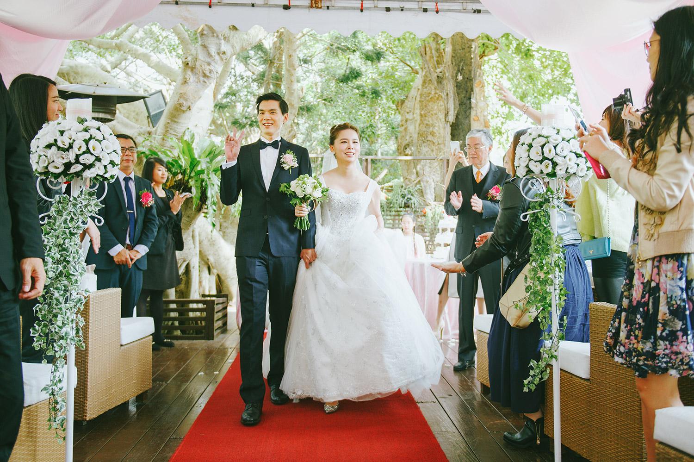 wedding_portfolio_040_029