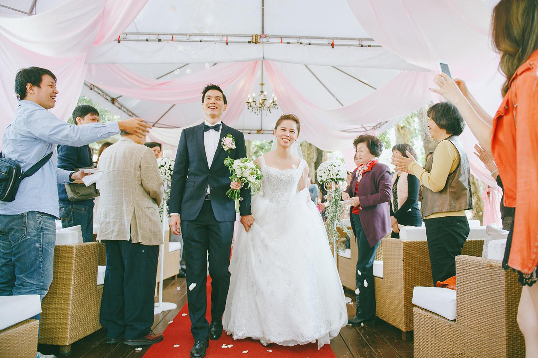 wedding_portfolio_040_030