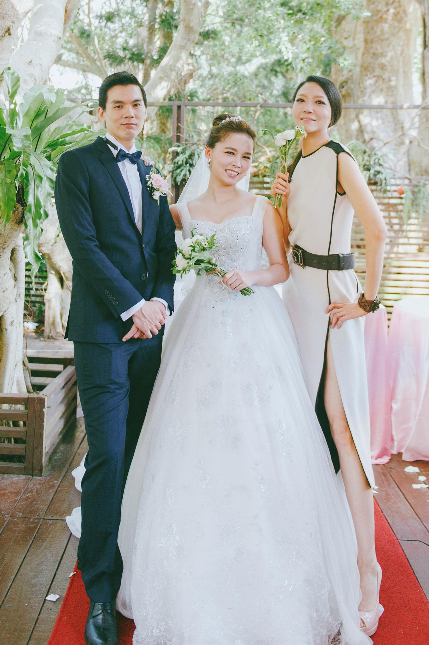 wedding_portfolio_040_031