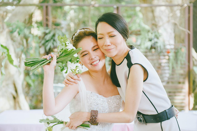 wedding_portfolio_040_034
