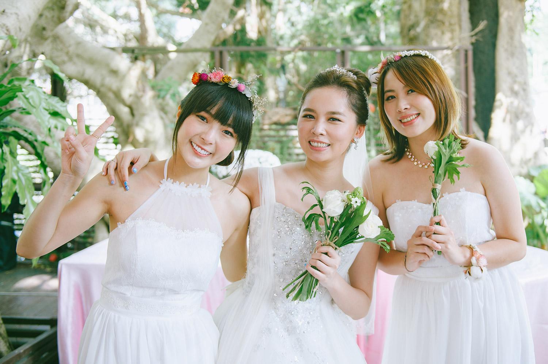 wedding_portfolio_040_035