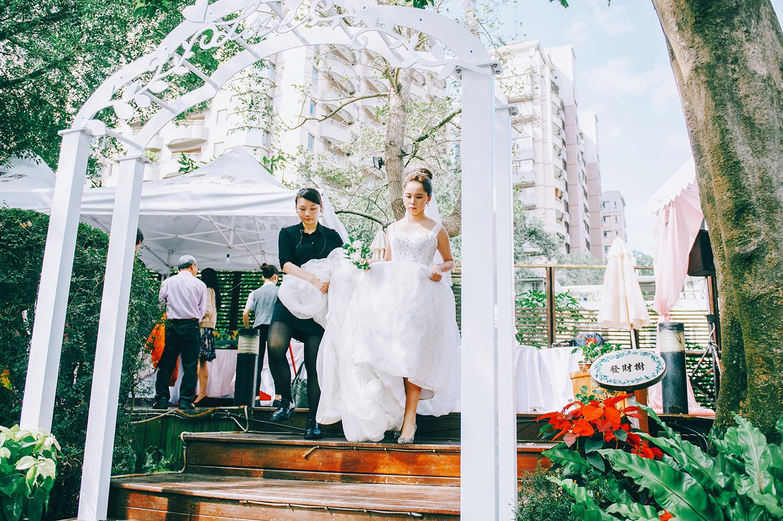 wedding_portfolio_040_036