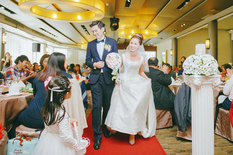 wedding_portfolio_040_037