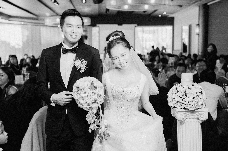 wedding_portfolio_040_038