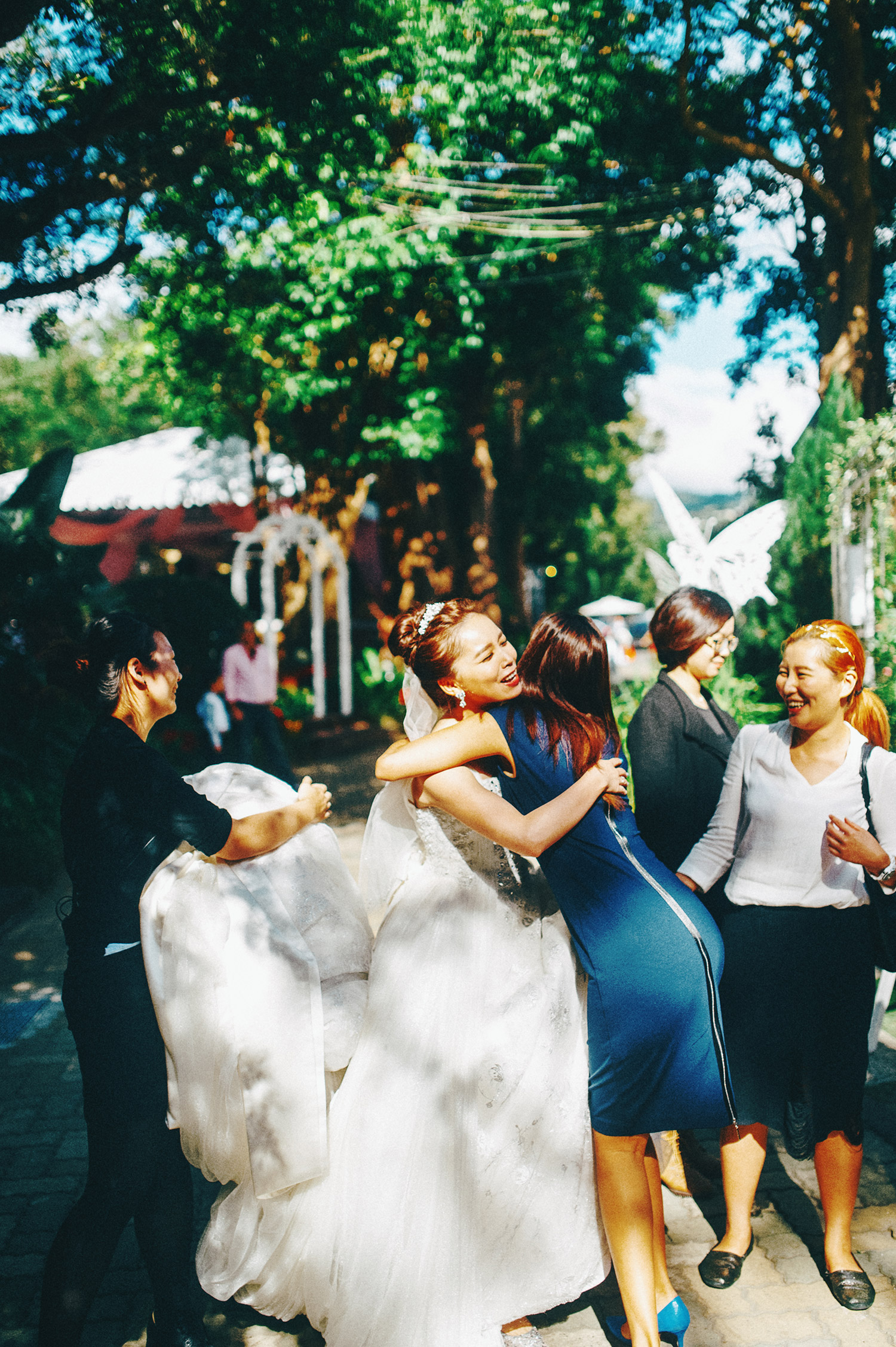 wedding_portfolio_040_040