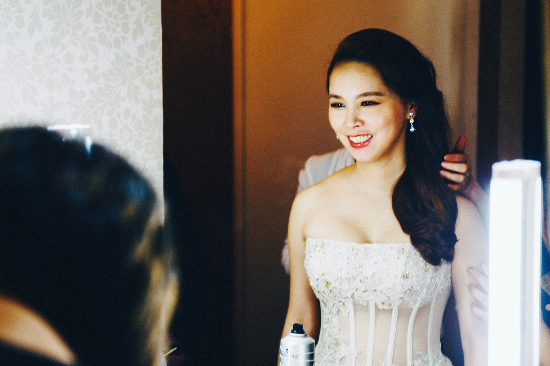 wedding_portfolio_040_042
