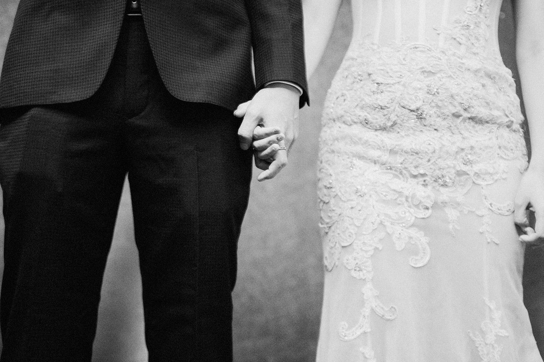 wedding_portfolio_040_044