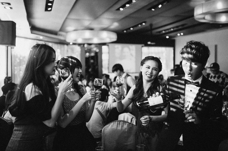 wedding_portfolio_040_050