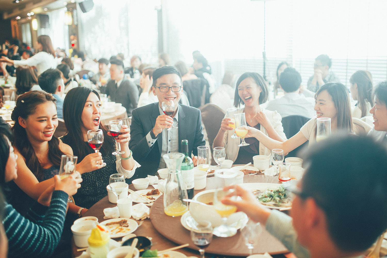 wedding_portfolio_040_056