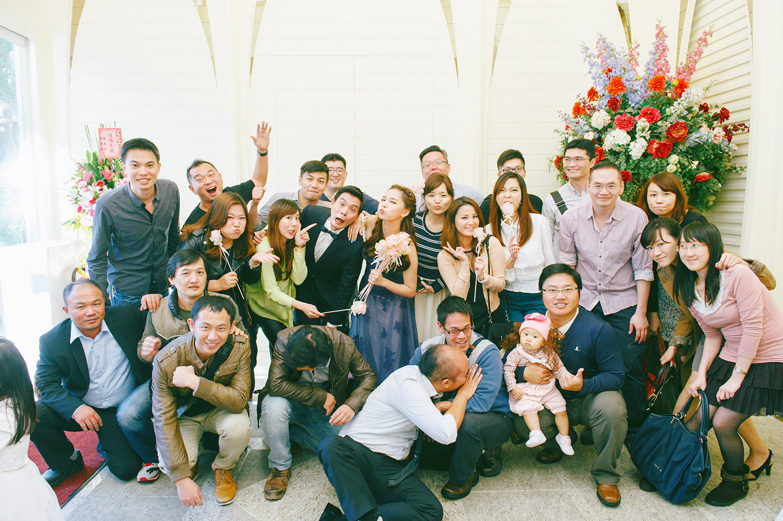 wedding_portfolio_040_057