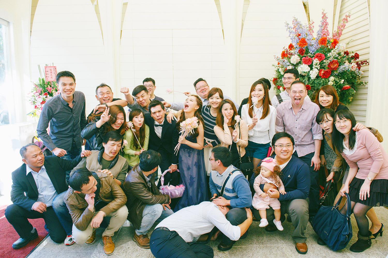 wedding_portfolio_040_058