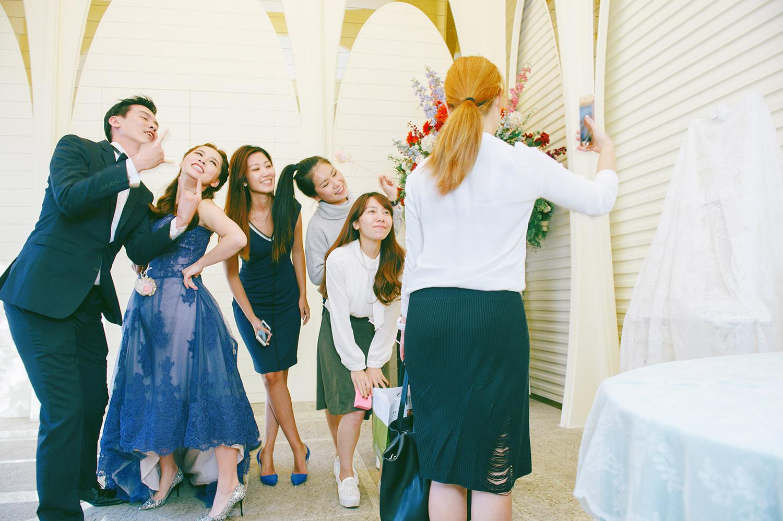wedding_portfolio_040_060