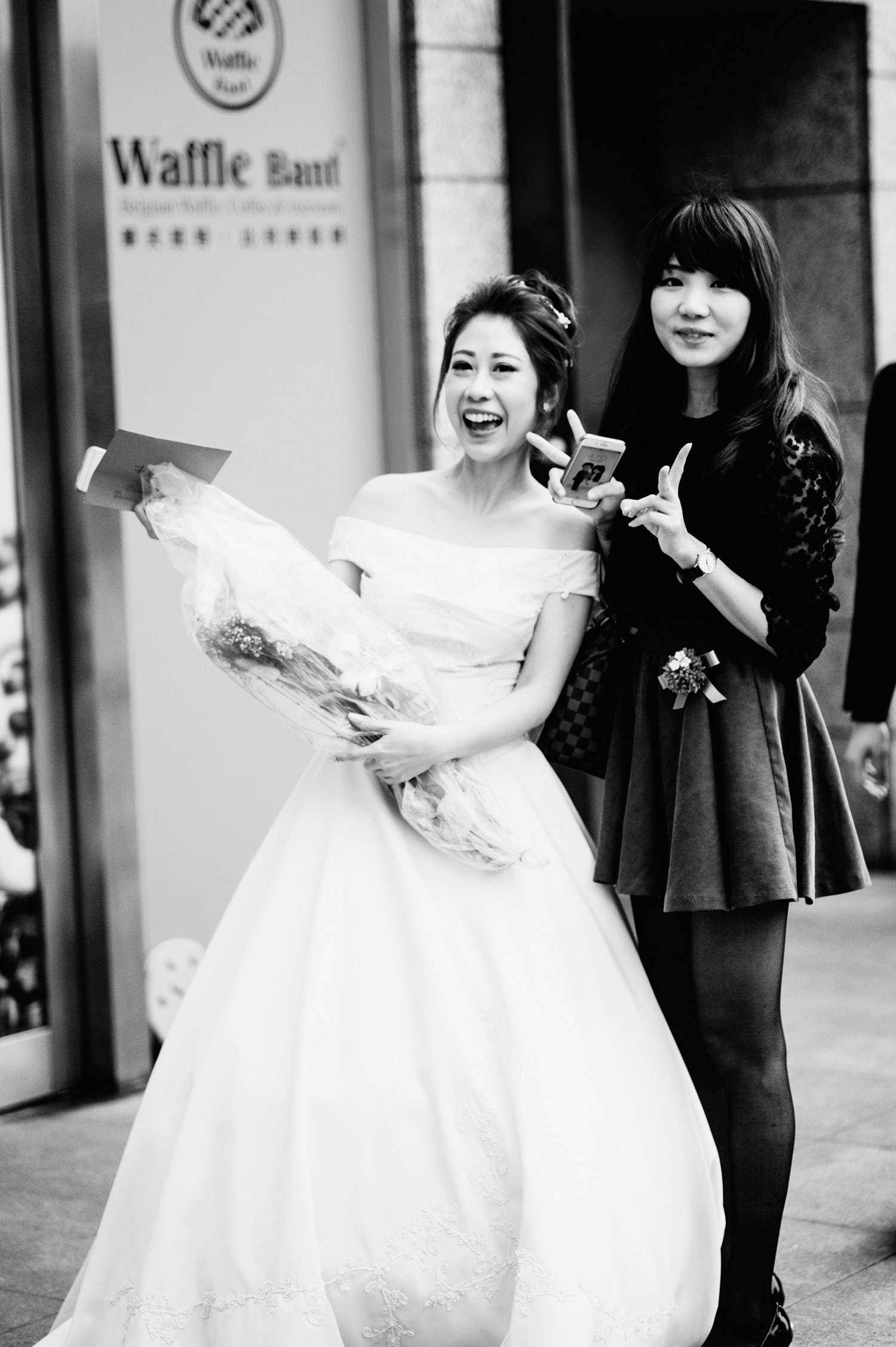 wedding_portfolio_041_004