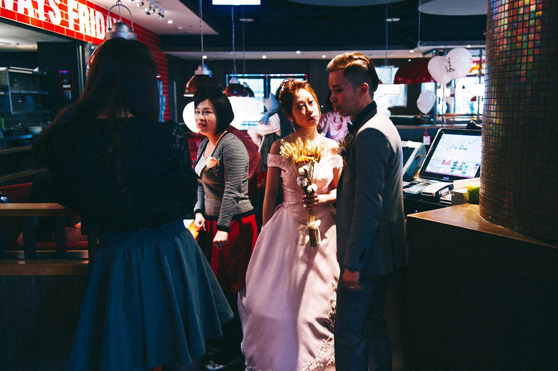 wedding_portfolio_041_011